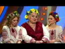 Україна єдина примирення заходу та сходу