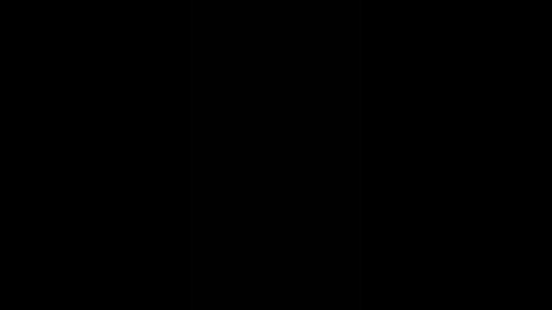 хутба 14.09.2018 достоинства месяца Мухарам Тафкиль Хазрат