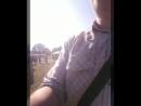 Путешественник Иосифо-Волоцкая монастырь. Режиссёр DEAF MiKhael Filatov