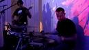 Vespero - Feast of Selenites (live 22.10.2016, Moscow, Morevnutri art-club)