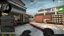How to entry frag on de_cache - Mountain Dew League: MDL Pro Tip