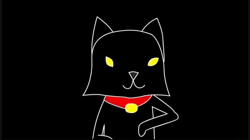 Cat_promo