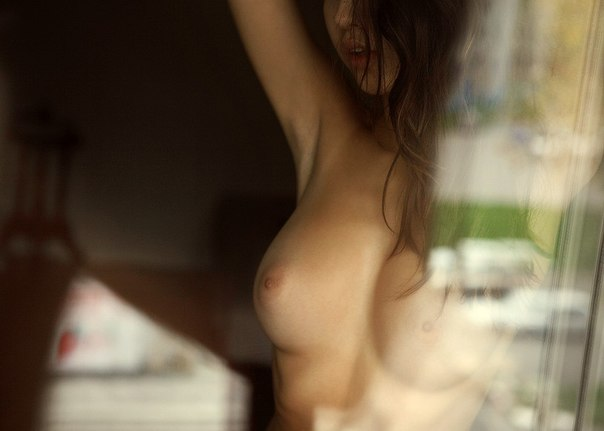 Tumblr naked and affraid real pics