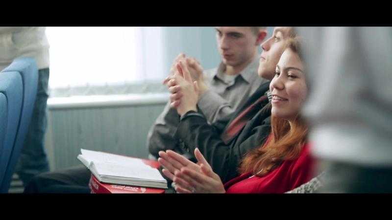 Конкурс на именные стипендии от Coca-cola HBC – 2014
