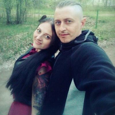 Любовь Грачёва
