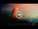 Paperwhite - Got Me Goin' (Robotaki Remix).3gp
