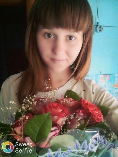 Жанна Ковалёва