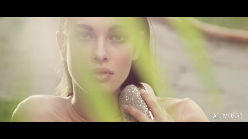 Alex Spite Nastya - Love you