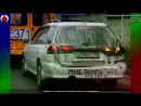 Машины с прекрасным чувством юмора на дорогах России Смешные надписи на авто