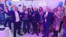 Офис Grant Epos в Ростове Мы стали еще ближе к нашим инвесторам