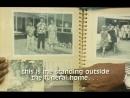 Half Life Dennis O'Rourke 1986