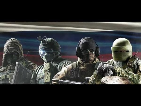 Павел Пламенев - Отряд не заметил потери бойца » Freewka.com - Смотреть онлайн в хорощем качестве
