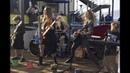 Crazy Train Liliac Official Music Video
