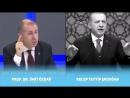 Osmanlı'ya hasta adam, Türkiye Cumhuriyetine çömez devlet diyen AKP Genel Başkanına Ümit Özdağ'ın cevabı...