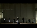 Mozart Le Nozze di Figaro Salzburg 2006 Netrebko rus eng subs