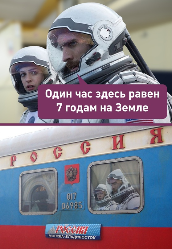 Егор Митрофанов   Рыбинск
