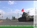 Готовимся к празднику в честь 75-й годовщины Победы в Курской битве
