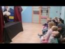 спектакль_концерт 06.10.18