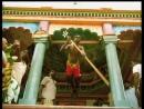 Snap! Motivo - The Power Of Bhangra