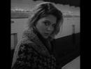 Lea seydoux shot by glen luchford for rag bone