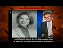 Did Joe Scarborough Murder His Intern The Case Of Lori Klausutis and Joe Scarborough 360p
