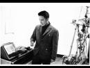Arirang Special(Ep.312) Nam June Paiks Art and Revolution 1 _ Full Episode