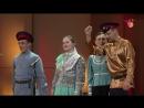 Гала концерт Всероссийского фестиваля конкурса Музыка Земли
