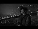 Cozz - Knock Tha Hustle (Remix) ft. J. Cole