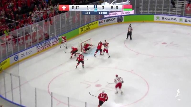 Швейцария -- Беларусь. Платт