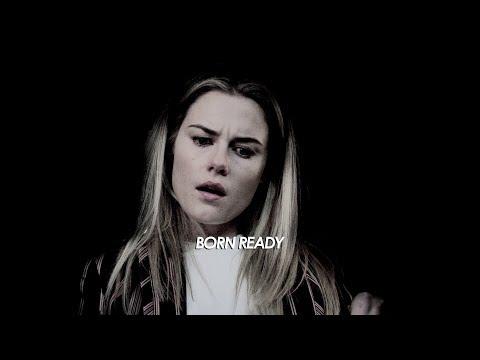 Trish walker hypnosis