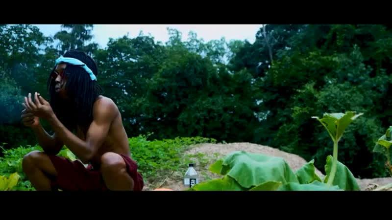 Kemet Dank - I Feel Betta (Official Video) Prod. WIFIGAWD