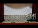 Ансамбль танца Грёзы г. Тверь танец РЕЧЕНЬКА