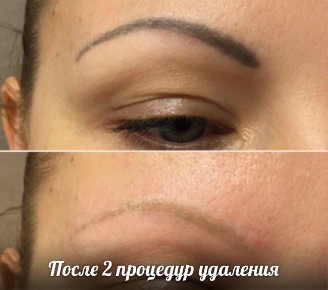 Наталья Панасенко |