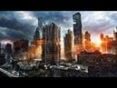 Страшная сила Золотое сечение Землетрясения Будущие катастрофы Тайны Чапман 23.10.2017