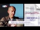 Le 11 Septembre : une mine pour les physiciens – Conférence de François Roby à Escos