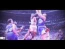 Michael Jordan Mix - _Wings_ ( 720 X 1280 ).mp4