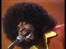 1973.07.01.BILLY PRESTON - WILL IT GO ROUND IN CIRCLES/USA