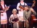 2001 г А Быкадоров и Галина Карпова КАНТЕЛЕ 65