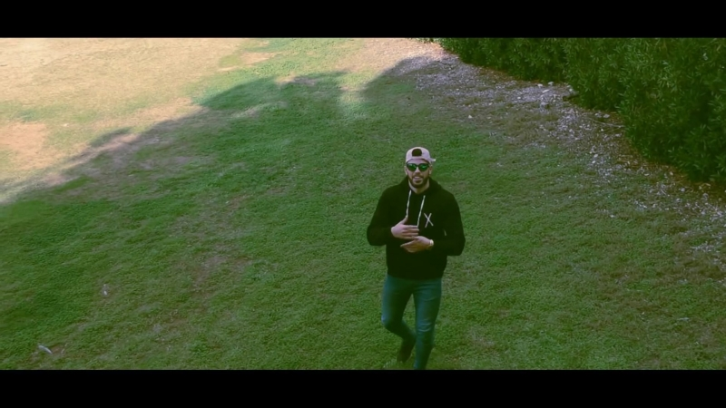YUNG WESH X DRUNK X DROPS - POR MI [(OFFICIAL VIDEO)(A LO GUARRO RECORDS)]