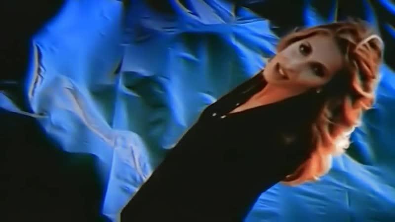 Fun Factory - Take Your Chance (1994 HD2)