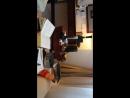 Бронислав Виногродский Прогноз по Книге Перемен для дня со знаками Синь Вэй 07