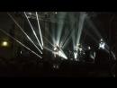 VNV Nation - A Million - Live