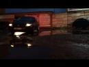 Vossen VPS 18x9 Corolla e150