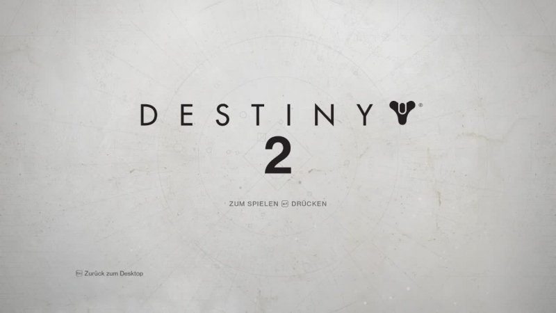 Destiny 2 Stream | (DeutschHD) | KevTV