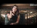 Priyanka Chopra_ Quick Fire Questions с русскими субтитрами от Fan Studio