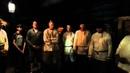 Seto meeste laul 2