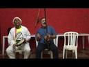 UNICAPOEIRA Gr. Meia Lua/26abr62. Clube Cultural Tiguera. Polêmico, Professor, Ana. Tr. 07ago18