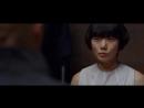 Откровение Сонми-451 - Облачный Атлас, 2012