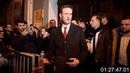 Фильм СРОК 2018 год, об Алексее Навальном и оппозиции, реж. А. Расторгуев