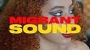Windrush: 'Identity' | Migrant Sound Documentary | Ep 3 of 4 | Boiler Room